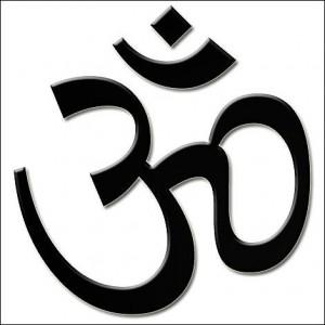 om_yoga_small1