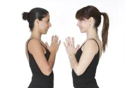 שיעור יוגה פרטי, יוגה תרפיה, יוגה טיפולית
