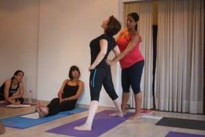 yogawork7b